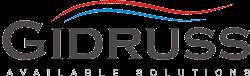GIDRUSS (Гидрусс) в Октябрьском - распределительные узлы для систем отопления